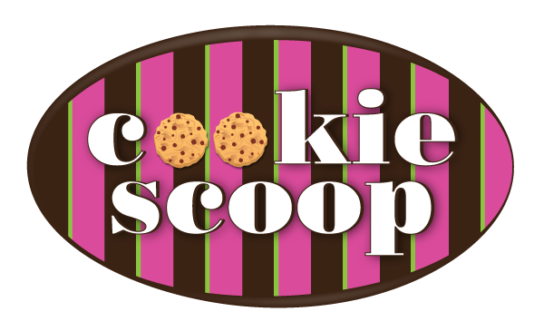 CookieScoop