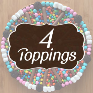 4-toppings